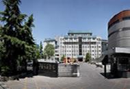 中国音乐学院注册免费送白菜金网站网