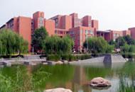 郑州大学招生网