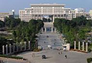 广西大学注册免费送白菜金网站网