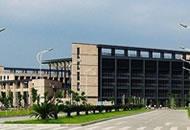 福州大学招生网