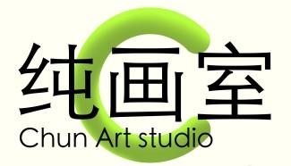 杭州纯画室