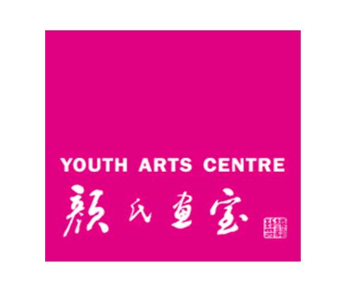 上海颜氏美术培训学校