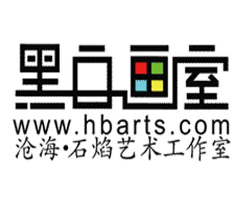 石焰及中国美术学院,清华大学,北京电影学院,上海戏剧学院的本科毕业图片