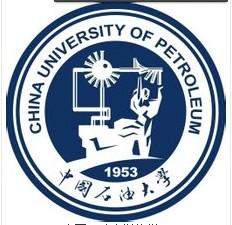 中国石油大学(华东)注册免费送白菜金网站网