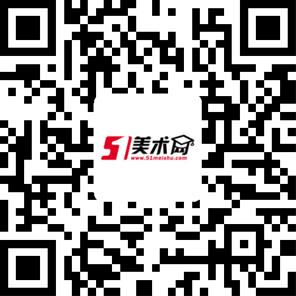 中国凤凰彩票平台登录网官方新浪微博