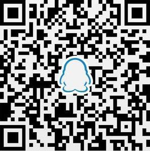 中国凤凰彩票平台登录网官方QQ空间