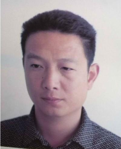河南省2014年美术联考/统考考题(素描)