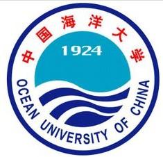 中国海洋大学招生网