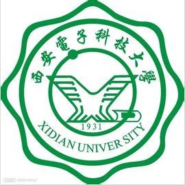 西安电子科技大学招生网