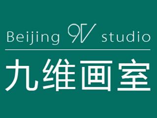 北京九维画室
