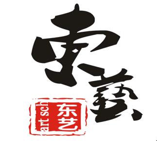 重庆东艺美术培训学校