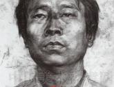 中国美术学院1998年-2001年【素描/人物/石膏】高分试卷(37p)