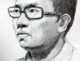 北京化工大学2009年-2010年【素描头像】高分试卷(30p)
