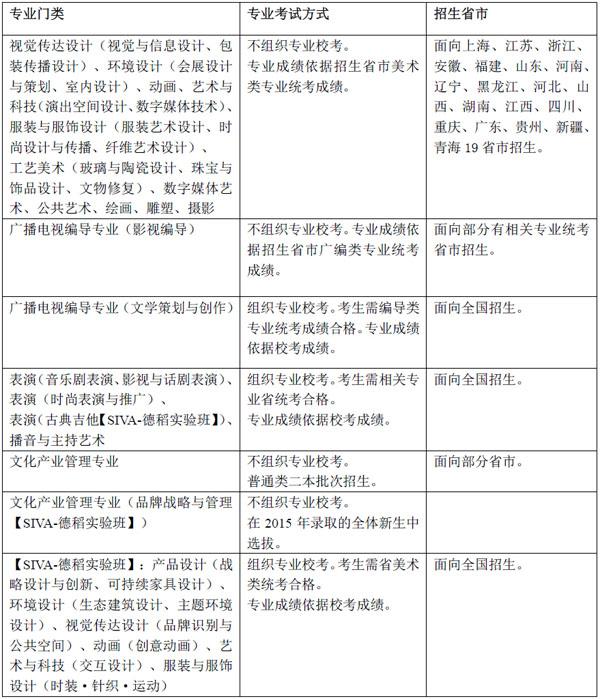 上海视觉2.jpg