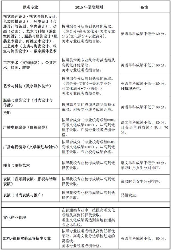 上海视觉6.jpg