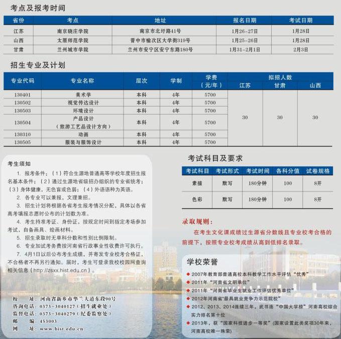<a href=http://www.51meishu.com/school/828.html target=_blank class=infotextkey>河南科技大学</a>.jpg