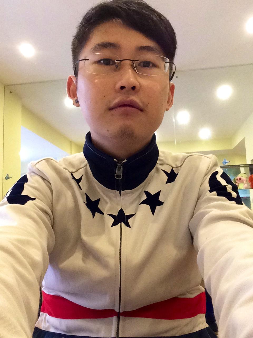 万贤峰速写个人作品专题集