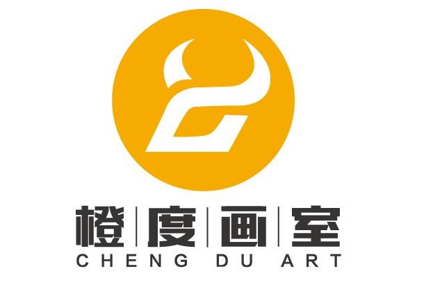 秦皇島橙度畫室