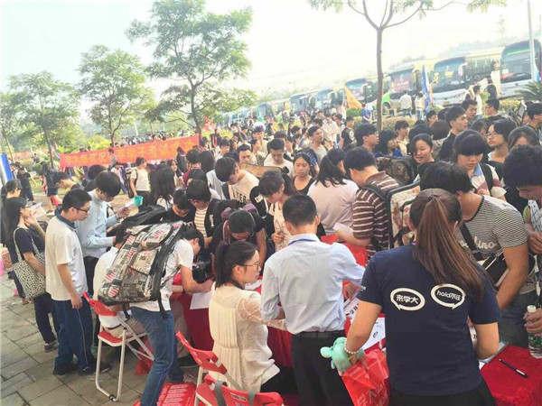 学大教育给考生们送福利了-2016年广东省万人美术模拟联考今日正式...