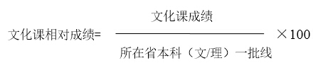 清华修订.jpg