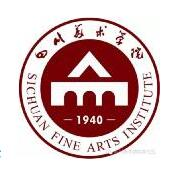 四川美術學院培訓中心