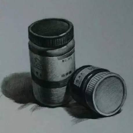 360se_picture (5).jpg