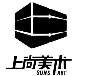 北京上尚畫室