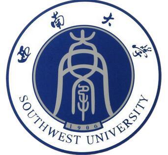 西南大学招生网