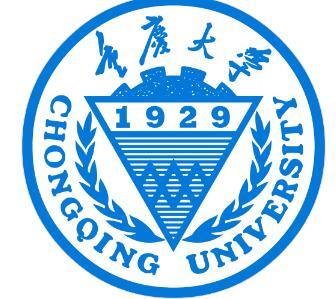 重庆大学招生网