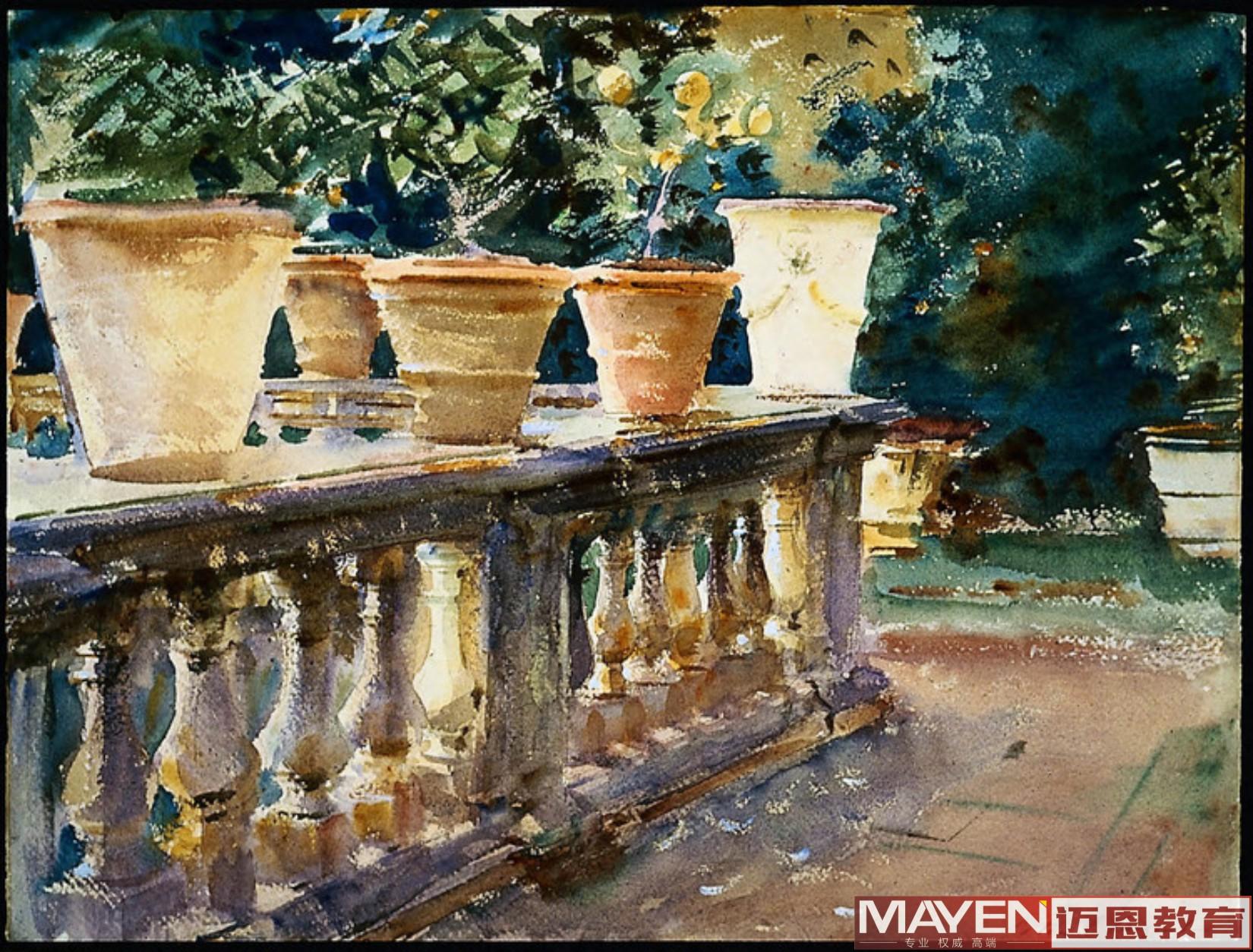 油画 1650_1254