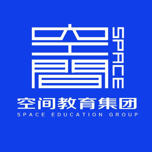 安徽空間美術培訓 安徽高考美術培訓