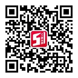 51腾博会在线娱乐网