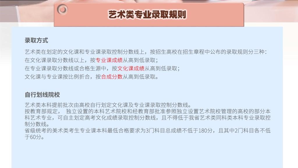 黑龙江-录取批次及志愿填报 .jpg