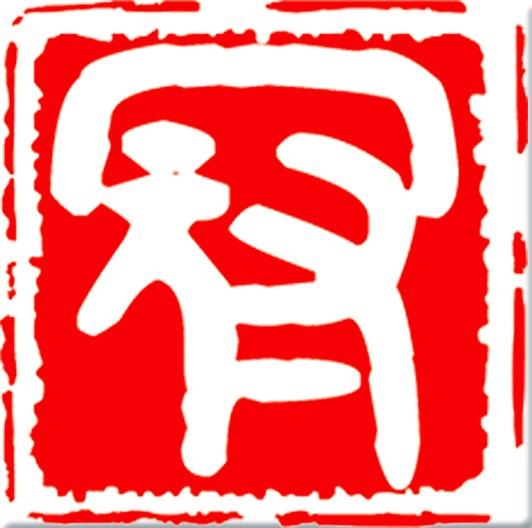 北京莘冠画室