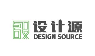 北京设计源