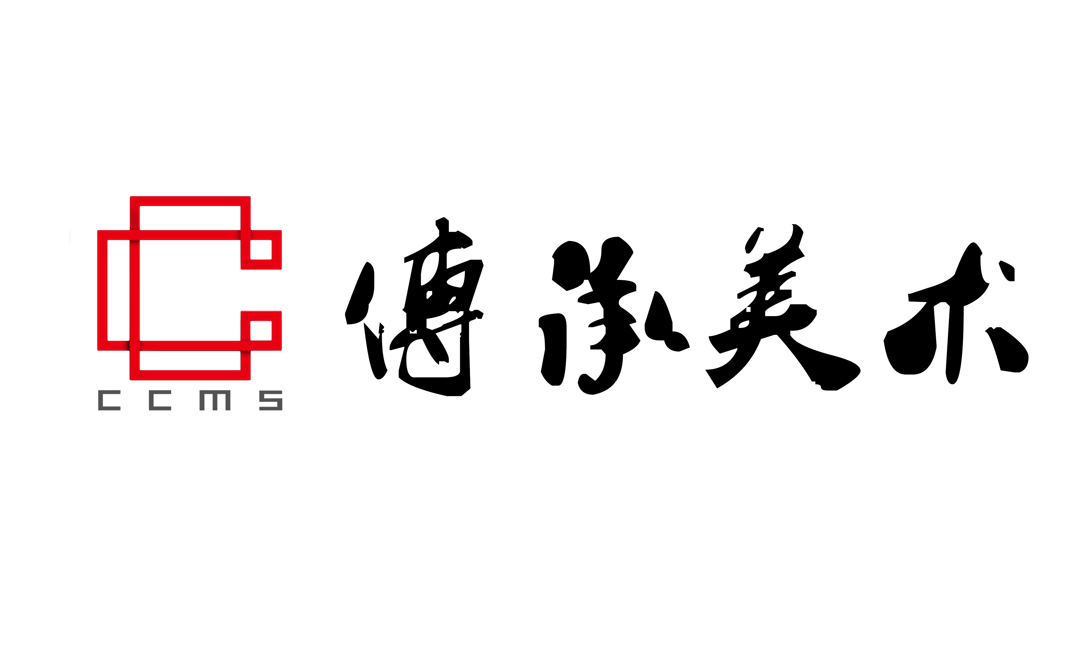 郑州传承画室