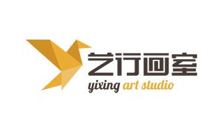 北京艺行画室
