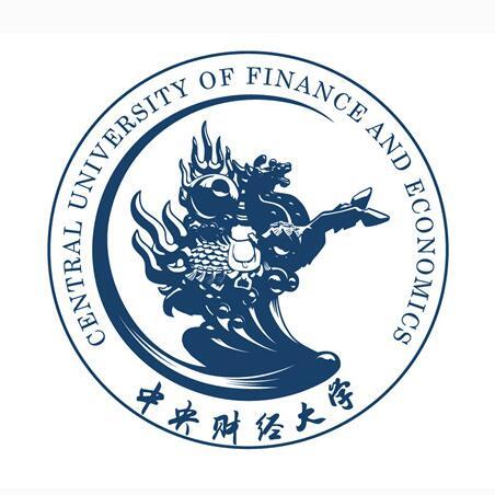 中央财经大学招生网