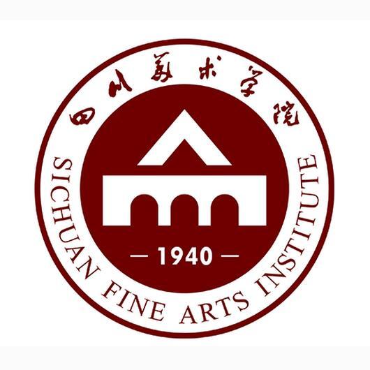 四川美术学院注册免费送白菜金网站网