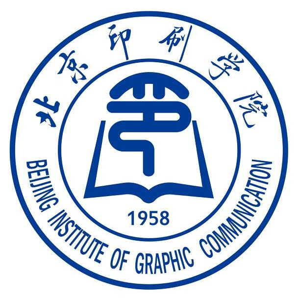 北京印刷学院招生网