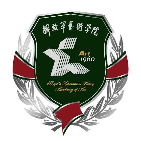 国防大学军事文化学院招生网