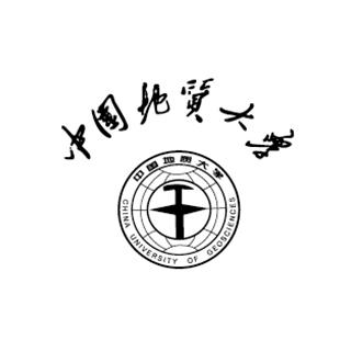 中国地质大学(北京)招生网
