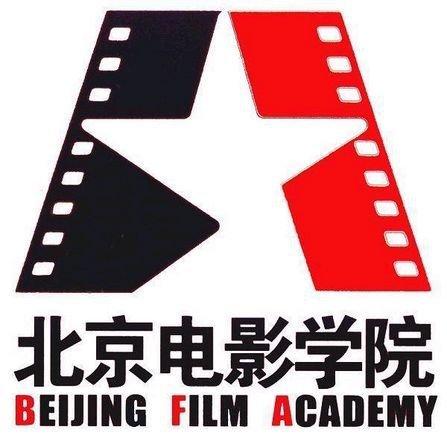 北京电影学院注册免费送白菜金网站网