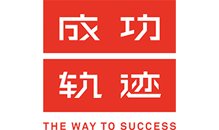 北京成功轨迹画室