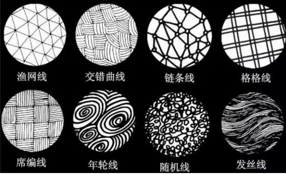 黑白装饰画-北京设计源图片