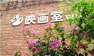 北京映画室