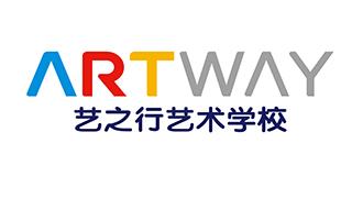 艺之行艺术学校
