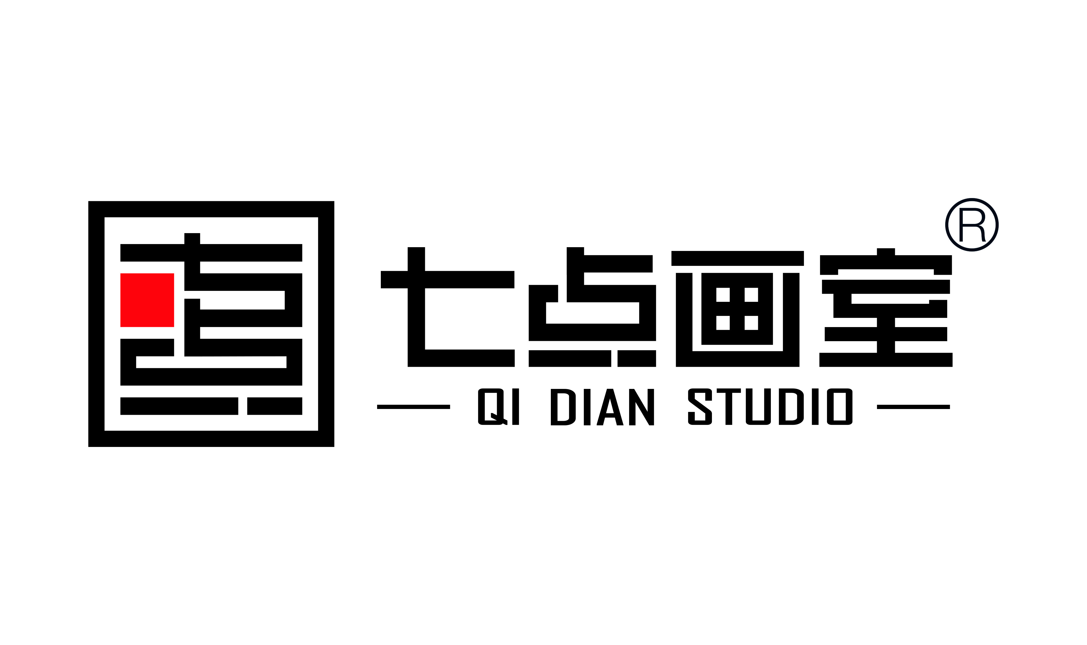 北京七點畫室