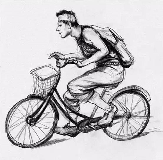 自行车 553_545