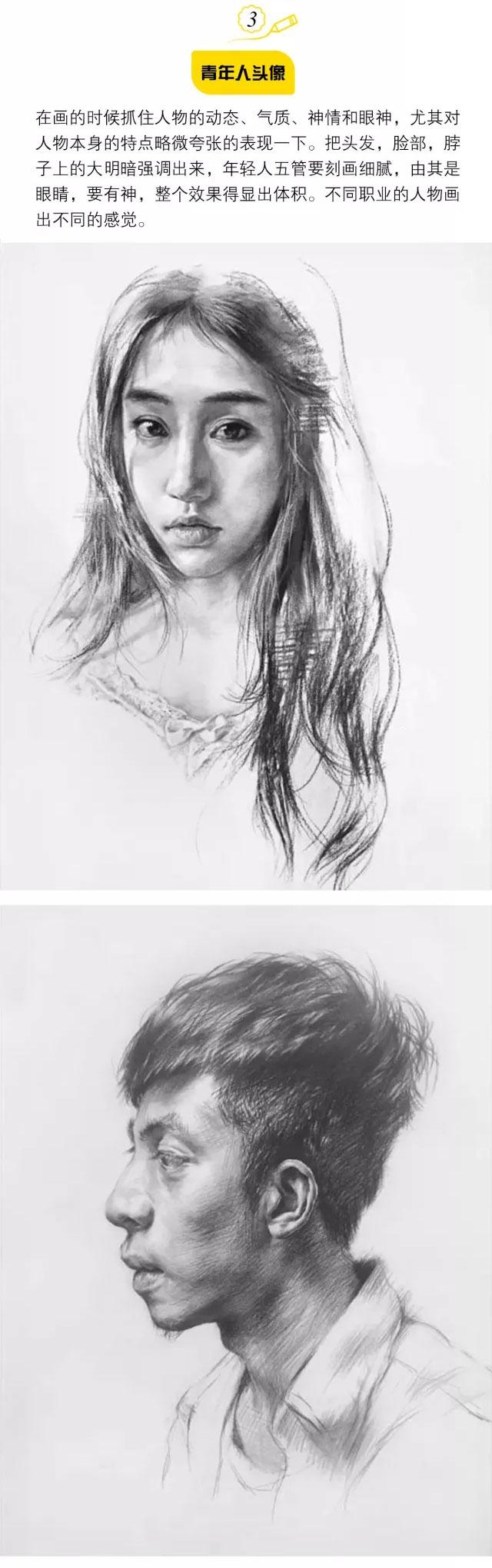 素描人像:不同年龄性别皮肤质感表_05.jpg